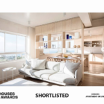 2020 Houses Awards shortlist: Apartment or Unit